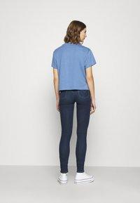 Levi's® - Jeans Skinny Fit - bogota feels - 4