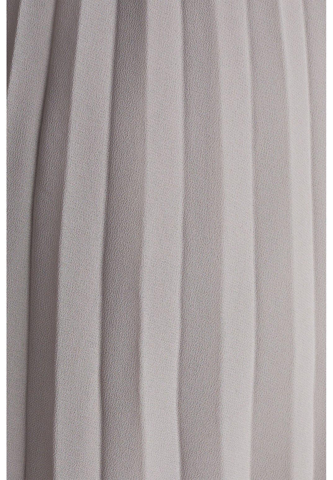 Esprit Collection Freizeitkleid grey/grau