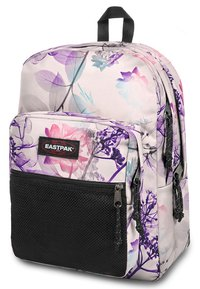Eastpak - PINNACLE EXCLUSIVES - Zaino - pink ray - 3