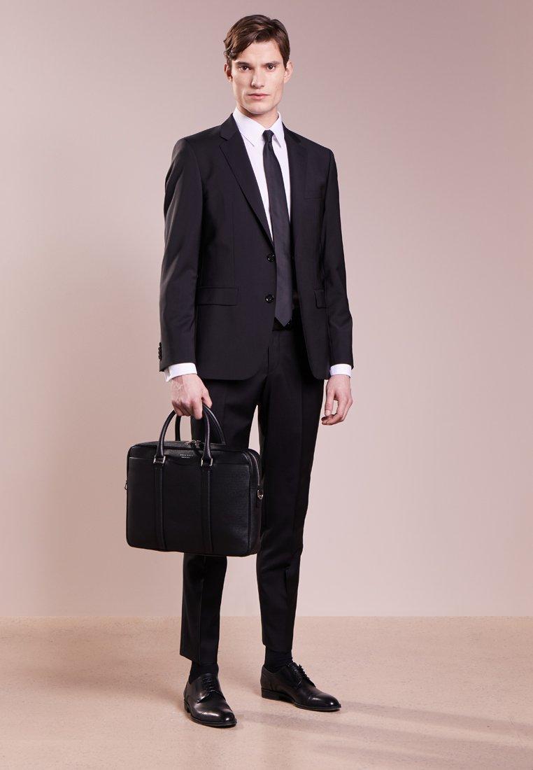 Homme JEFFERY - Veste de costume