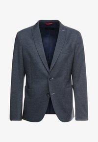 Cinque - CIRELLI - Blazer jacket - marine - 4