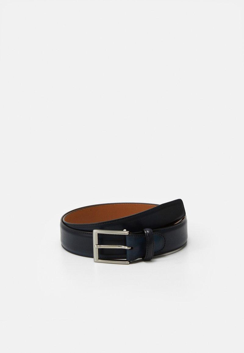 Magnanni - Belt - azul