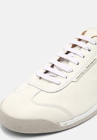 Fratelli Rossetti - Sneakers laag - bianco - 5