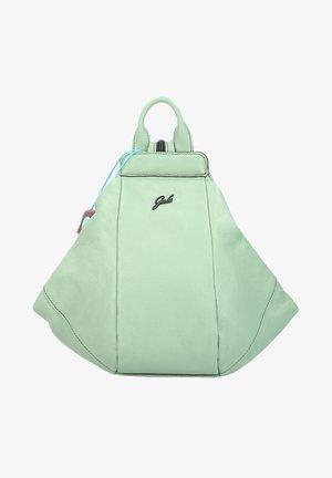 Handbag - thyme
