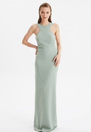 PARENT - Maxi dress - mint