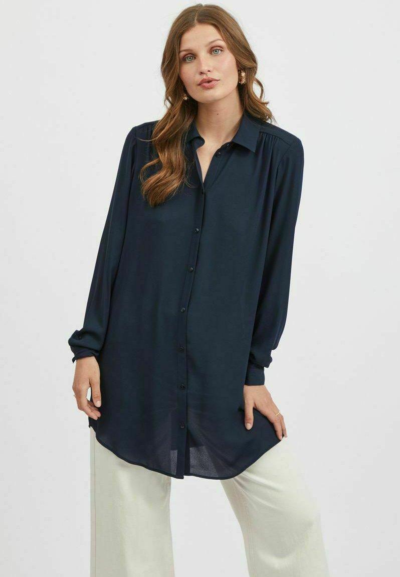 Mujer VILUCY NOOS - Camisa