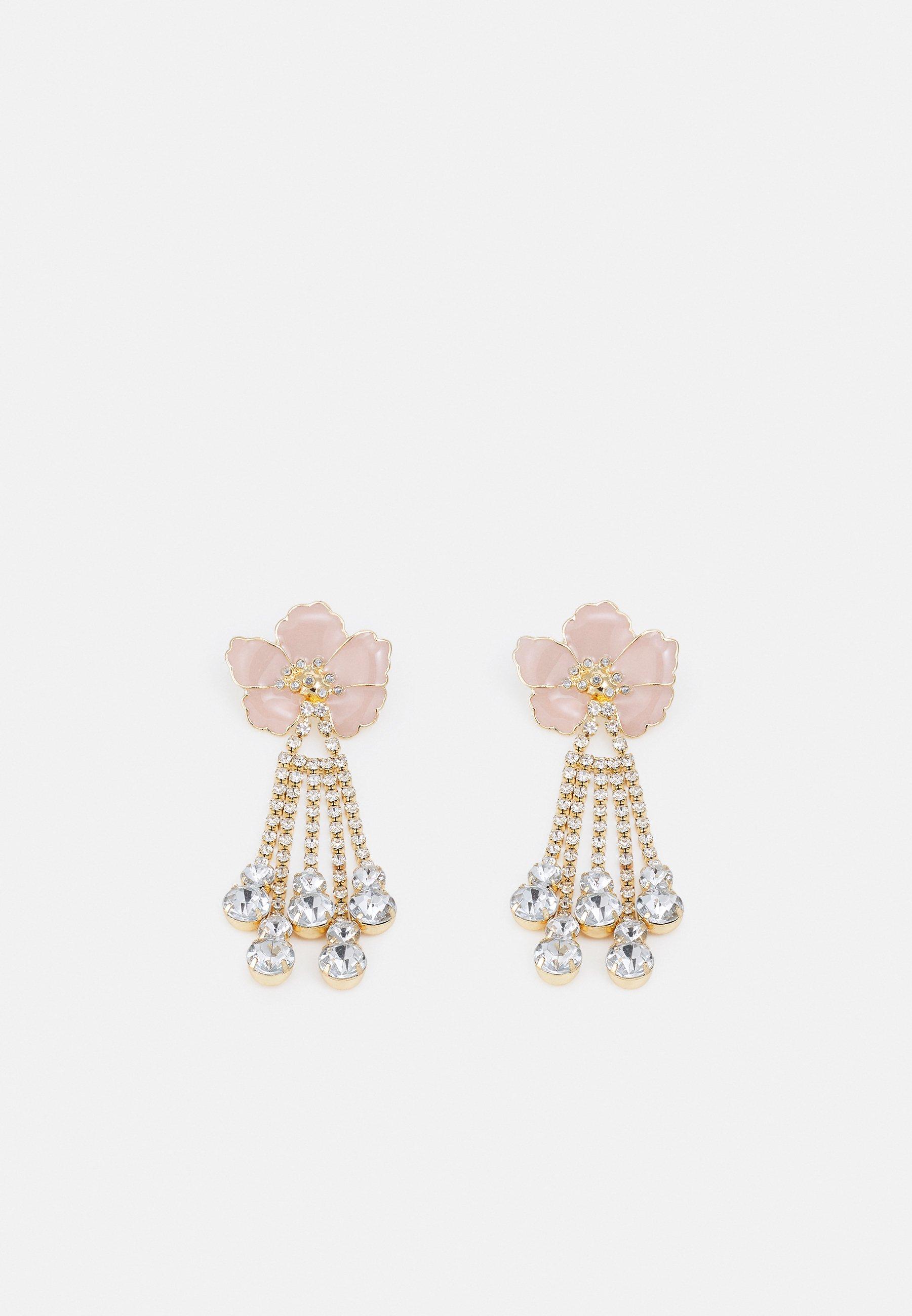 Women PCSACHA EARRINGS - Earrings