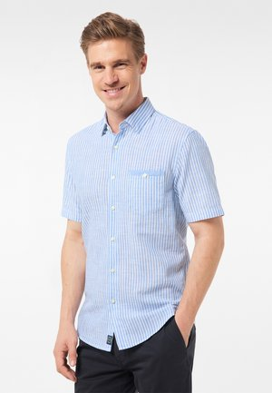 AIRTOUCH  - Shirt - light blue