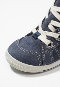 Pepino - DANNY - High-top trainers - see - 2