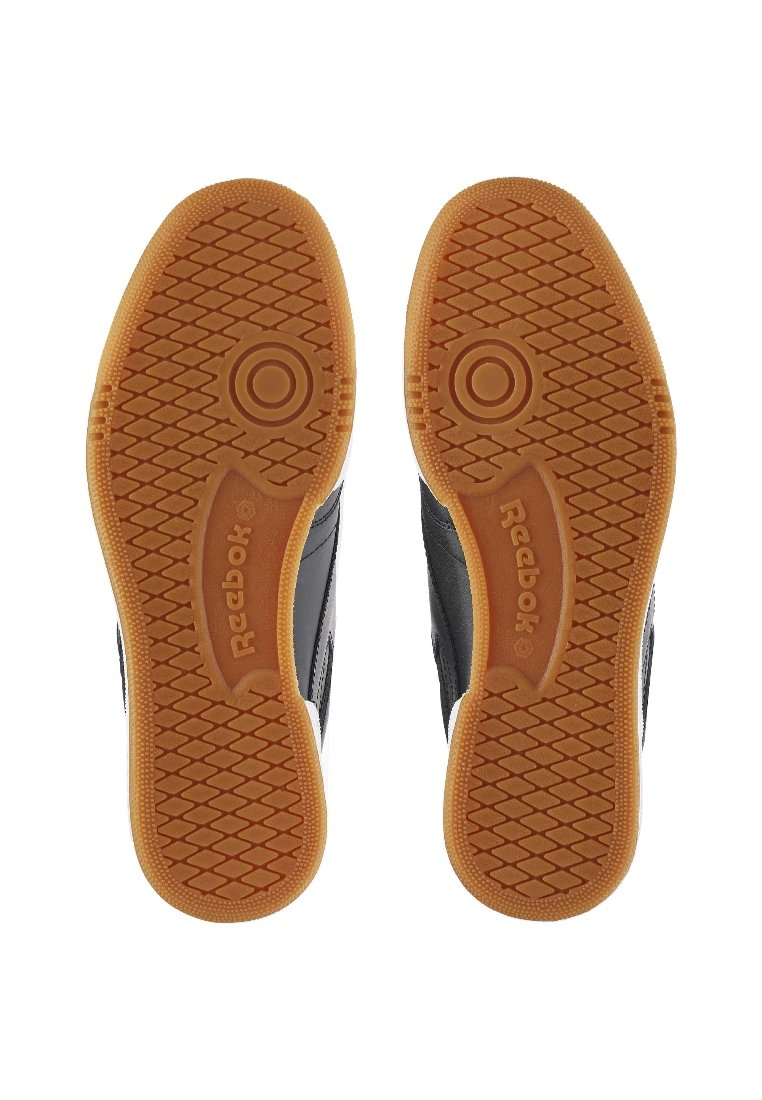 Damer CLUB C 85 FOUNDATION TENNIS - Sneakers