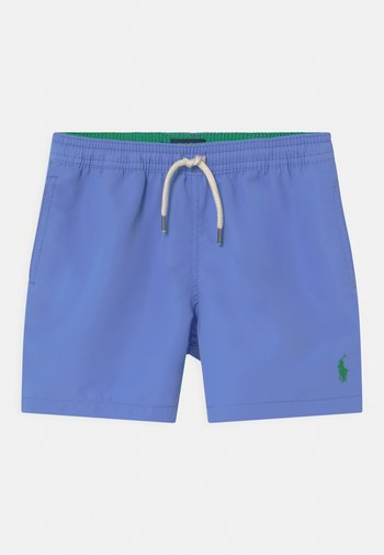 TRAVELER  - Swimming shorts - harbor island blue