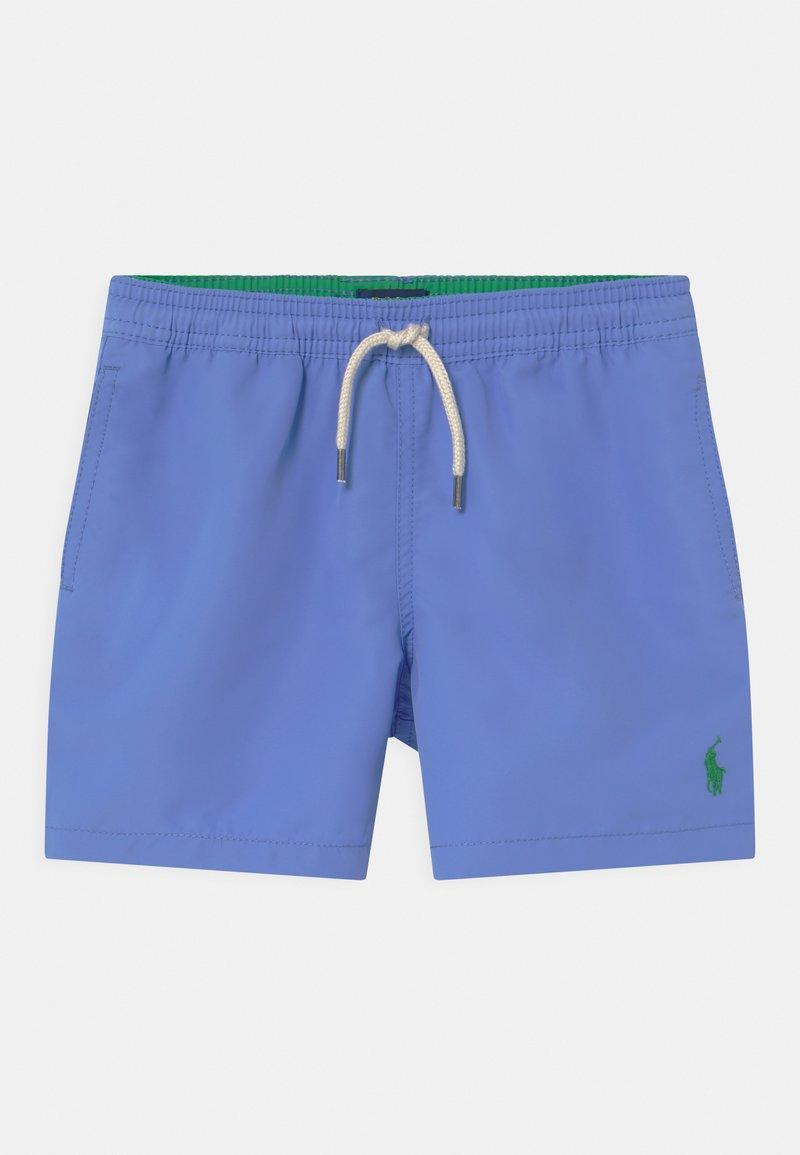 Polo Ralph Lauren - TRAVELER  - Badeshorts - harbor island blue