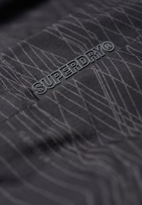 Superdry - Overgangsjakker - black - 5