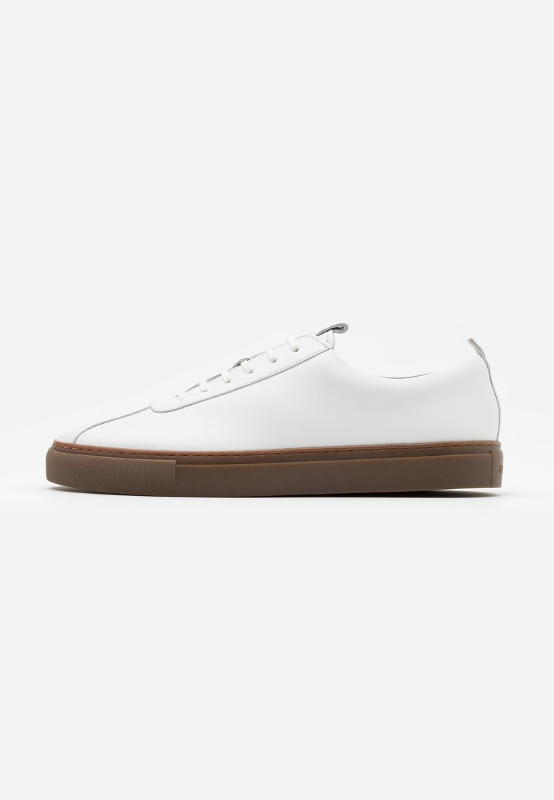 Grenson - Trainers - white