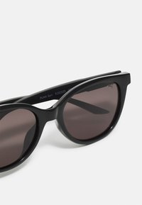 Puma - SUNGLASS KID UNISEX - Sluneční brýle - black - 3
