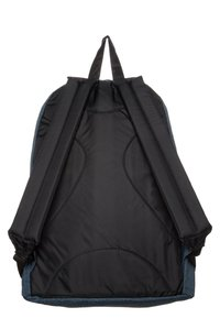 Eastpak - OUT OF OFFICE - Rucksack - double denim - 2