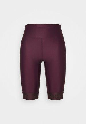 CASSANDRA BIKE SHORTS - Sports shorts - winetasting