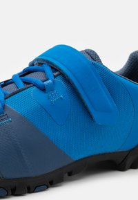 Vaude - MEN'S TVL PAVEI - Cycling shoes - glacial stream - 5