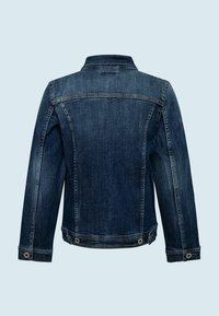 Pepe Jeans - LEGENDARY - Denim jacket - denim - 1