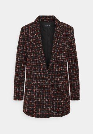 JACKET - Krátký kabát - multi