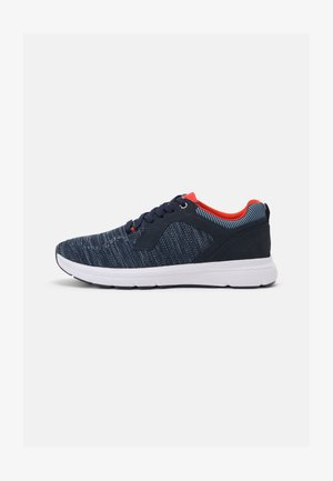 LUIS 30 - Sneakers - navy