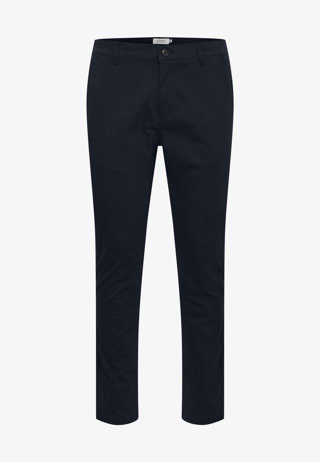 TORICKIE - Trousers - insignia b