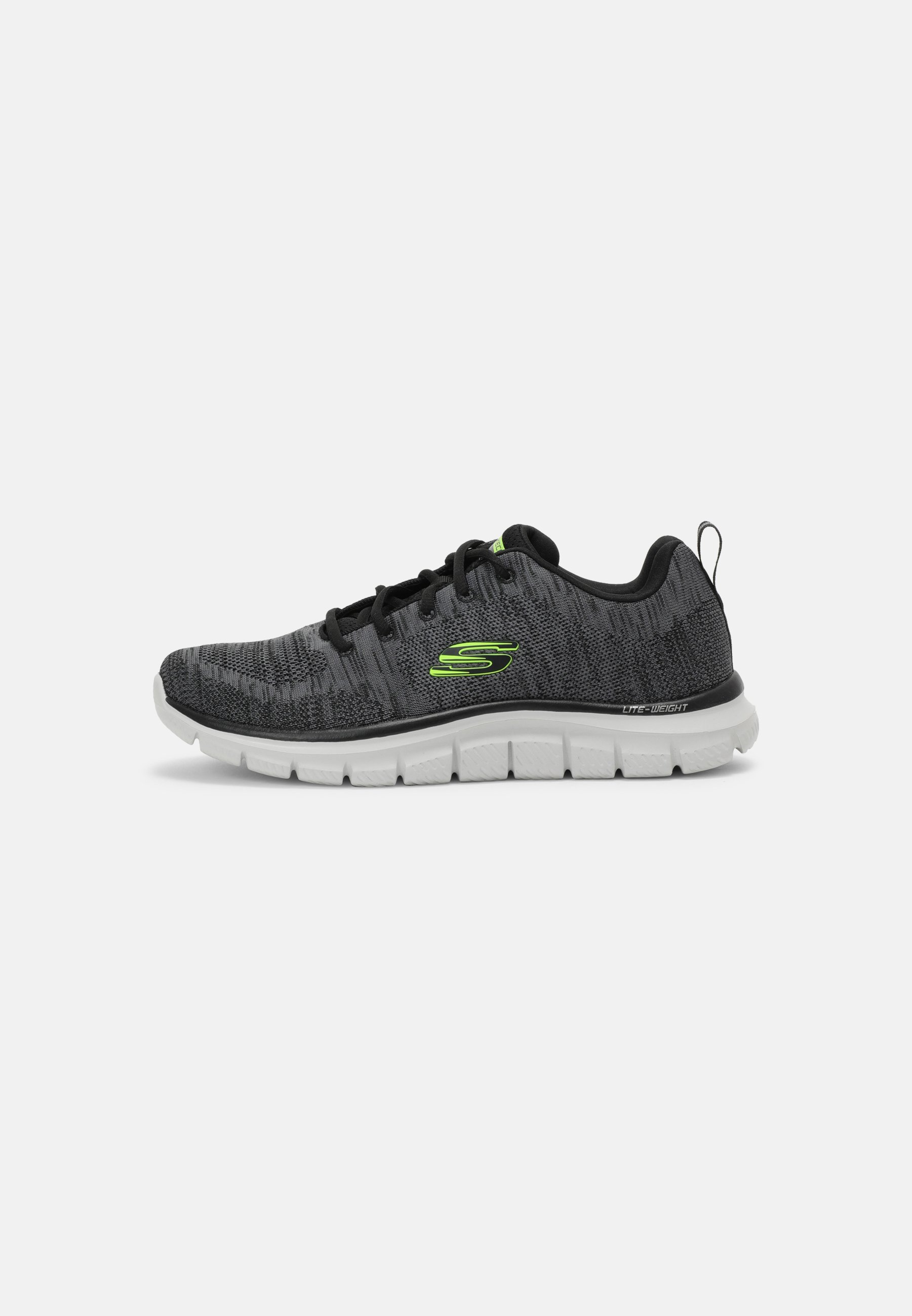 Herren TRACK - Sneaker low