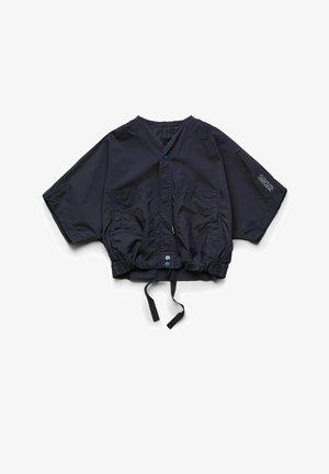 BASEBALL COUCH - Overhemdblouse - rinsed