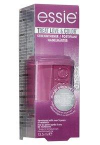 Essie - TREAT, LOVE & COLOR - Nail polish - 95 mauve -tivation - 1