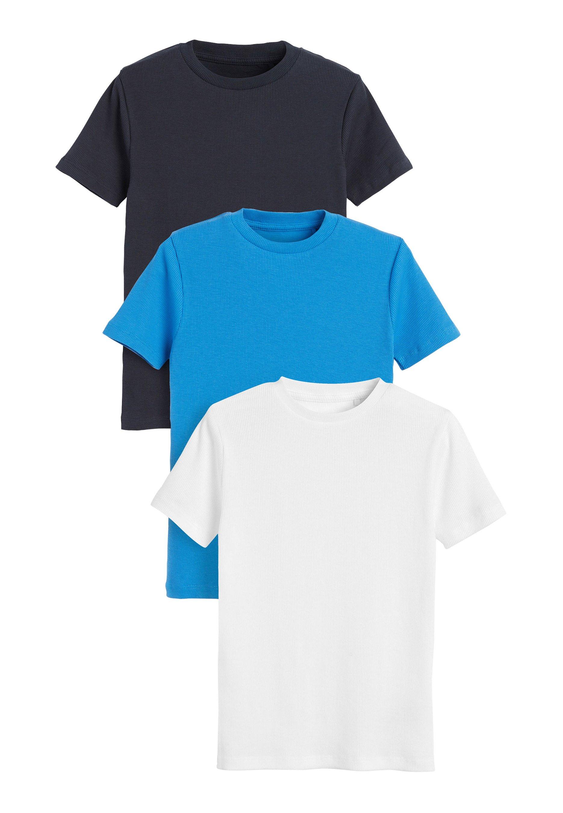 Bambini 3 PACK - T-shirt basic