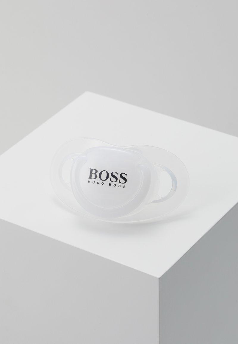 BOSS Kidswear - Dummy - blanc