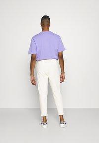 Nike Sportswear - PANT  - Träningsbyxor - coconut milk - 2