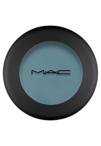 MAC - POWDER KISS EYESHADOW SMALL EYESHADOW - Eye shadow - good jeans - 1