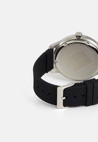 Lacoste - UNISEX - Watch - black - 1