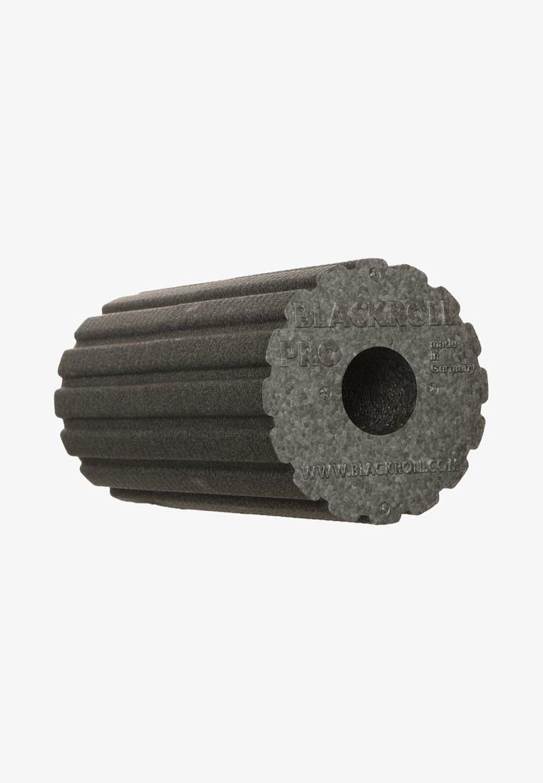 Blackroll - BLACKROLL GROOVE PRO - Accessory - grau
