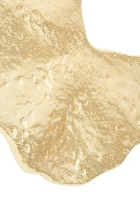 NOELANI - Earrings - gold - 3