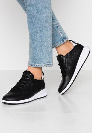 AERANTIS - Sneakers - black