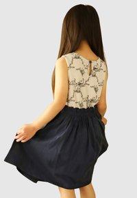 Rora - Cocktail dress / Party dress - dark blue - 1