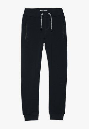 NKMHONK PANT - Tracksuit bottoms - dark sapphire