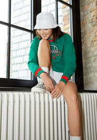Ellesse - ALISONA - Sweatshirt - green - 1