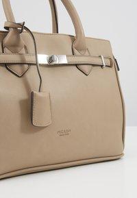 Picard - NEW YORK - Handbag - stone - 2