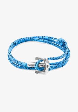 UNION - Bracelet - blue