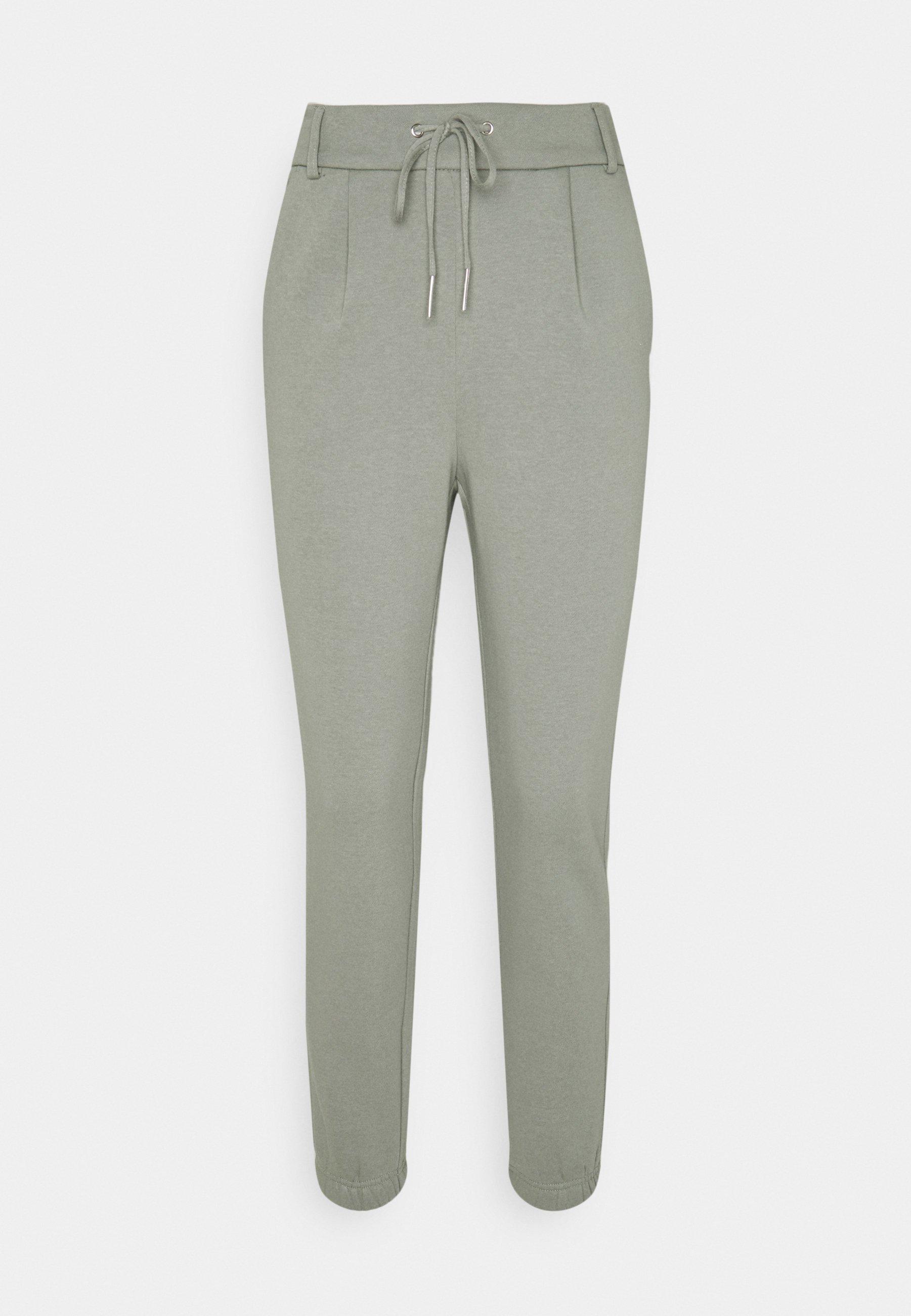 Mujer ONLPOPSWEAT EVERY LIFE ELASTIC - Pantalones deportivos
