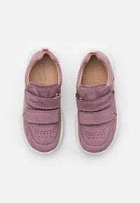 Superfit - BREEZE - Zapatillas - lila/rosa - 3