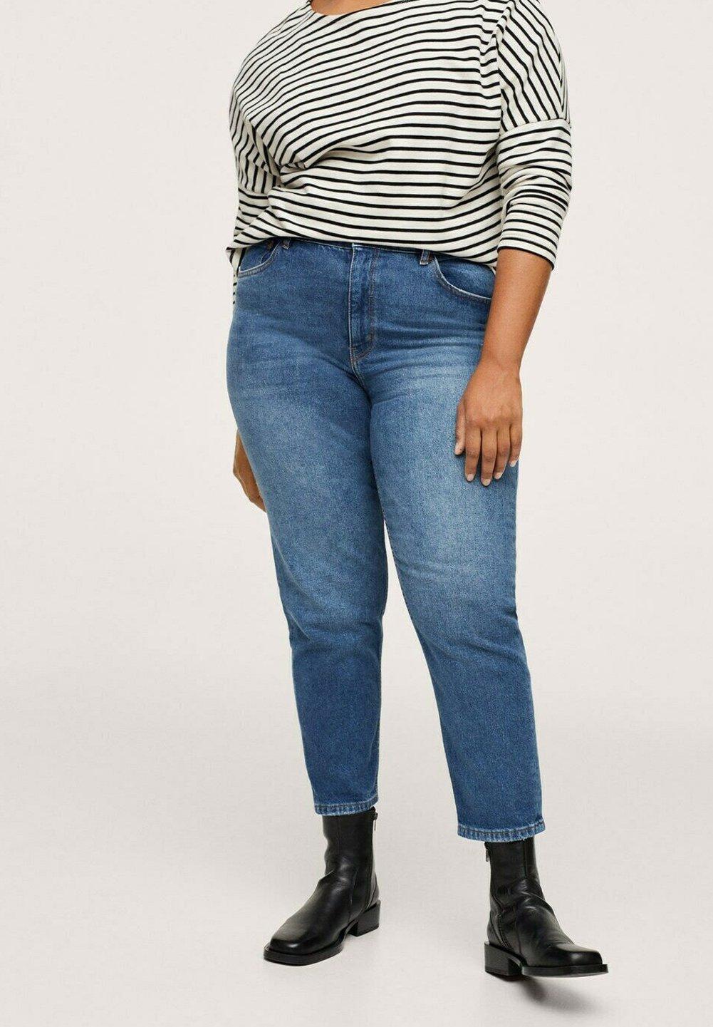 Women NEWMOM - Slim fit jeans