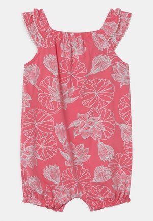 TROP - Jumpsuit - pink