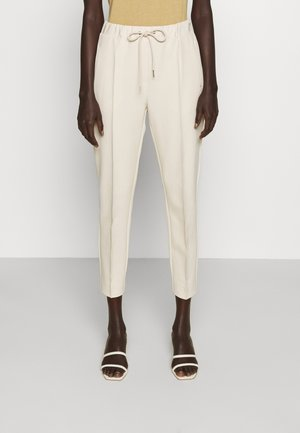RUBY PANT - Kalhoty - kit