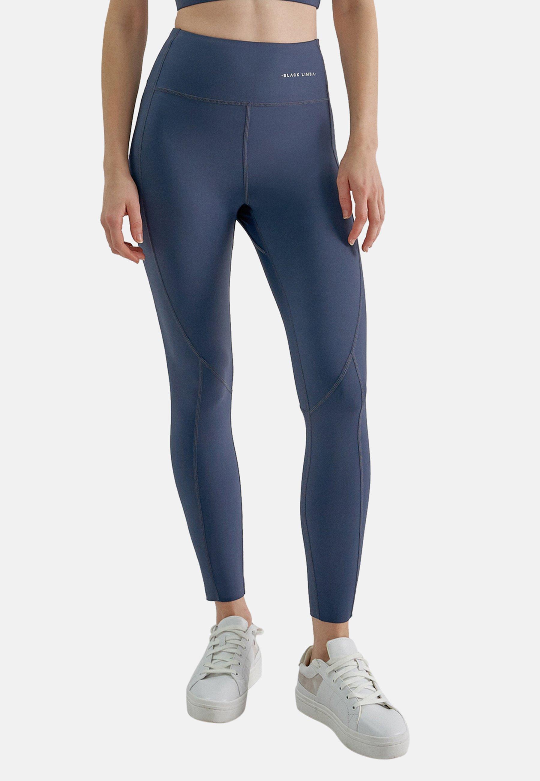 Damen MERAKI - Leggings - Hosen