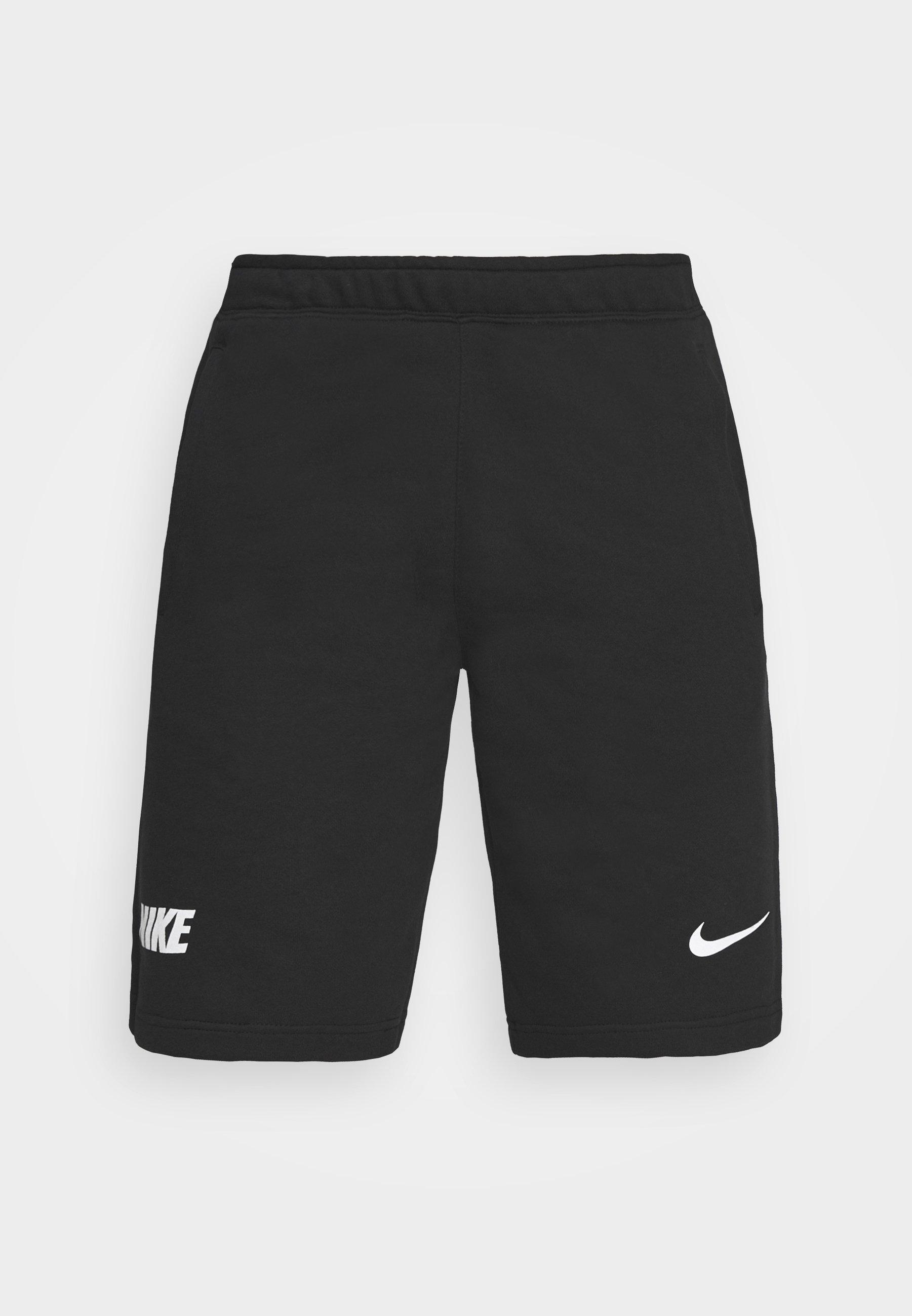 Men REPEAT  - Shorts