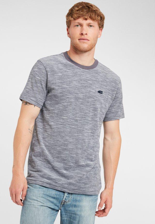 T-shirt basique - ink blue